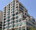 1700 California Apartments, Redding Elementary School, San Francisco, CA