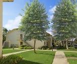 Burkhart Apartments, Chula Vista, CA