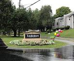 Londontown Apartments, Maryville, TN