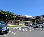 Kahului Town Terrace, Waikapu, HI