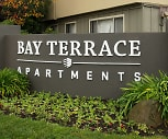 Bay Terrace, Redwood City, CA