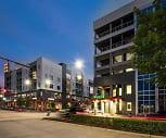 20 Midtown, Highland Park, Birmingham, AL
