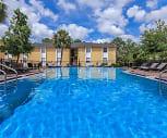 Riverview Apartments, Bestbet Jacksonville, Jacksonville, FL