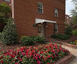 Lloyd Apartments, 22302, VA