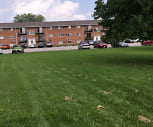 Colonial Terrace Apartments, 45356, OH