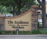 Residence At Westchase, Briarforest, Houston, TX