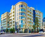E on Grand, Central Alameda, Los Angeles, CA