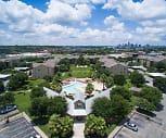 Ballpark West Apartments, Circle D-KC Estates, TX