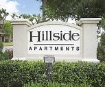 Hillside Community, Northwest Carrollton, Carrollton, TX