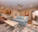 My Niche Apartments, 28204, NC