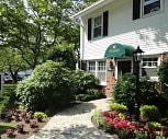 President Village, North Dartmouth, MA