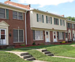 Regal Manor, 47274, IN