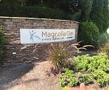 Magnolia Glen, Raleigh, NC