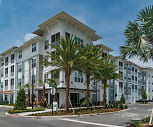 Essex Luxe Apartments, Everest University  South Orlando, FL