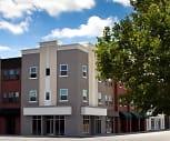 Main Image, Galt Place Apartments
