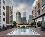 Broadstone Queen City, East/West Blvd - CATS, Charlotte, NC