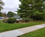 Liberty Manor, Cedar Falls, IA