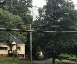 HIDDEN VALLEY, Plainfield, NJ