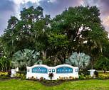 Woodmere Apartments of Venice, Port Charlotte, FL