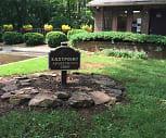 Eastpoint Apartment, Ewing, VA