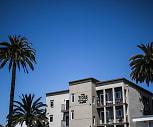 The Tides, La Jolla Elementary School, La Jolla, CA