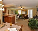 Aventine at Forest Lakes, 34695, FL