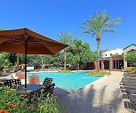 Covington Park Apartments, 85053, AZ
