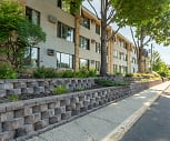 Stanley Court Apartments, Promenade, Edina, MN