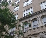Vera Apartments, PS 204 Morris Heights, Bronx, NY