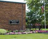 MacKenzie Place, 43220, OH