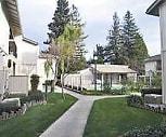Clubside, Woodland, CA