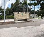 Pinellas Heights Senior Apartments, Saint Petersburg, FL