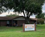 Orangemont Village & Peace River Knoll, 33898, FL