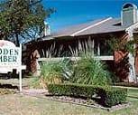 Hidden Timber, Live Oak Elementary School, Austin, TX