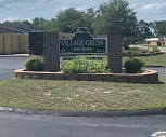 Village Green Apartments Phase 1, Fayetteville, NC