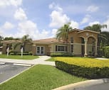 Hibiscus Pointe, Dade North, FL