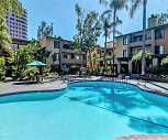 Alura Apartment Homes, 91303, CA