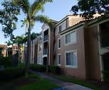 Carrington at Coconut Creek, Winston Park Elementary School, Coconut Creek, FL