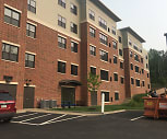 Hudson Lofts, Canadohta Lake, PA