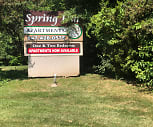 Spring Hill Apartments, 60118, IL