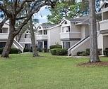 The Park at Highgate, 32818, FL