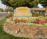 Ceres Plaza Apartments, Chico, CA