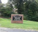 Proctor Square Apartments, Duluth, GA