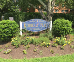 Kimberly Place, Western Connecticut State University, CT