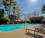 Post Ridge Apartments, 37221, TN