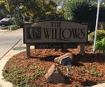 Willows, The, Davis, CA