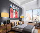 Tribeca House, 10013, NY