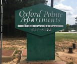 Oxford Pointe Apartments, Union Grove, TX