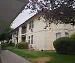 Fawnbrook, Twin Falls, ID
