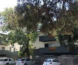 MARINA COURT APARTMENTS, Stockton, CA